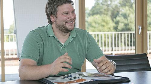 Dennis Engelking
