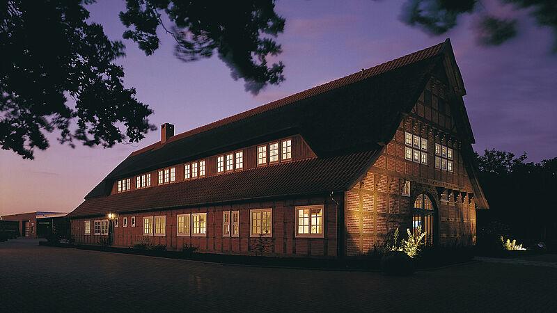 Stammhaus Meerpohl