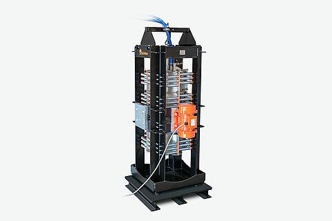 [NEU!] Ultrafiltrationsmodul UFO