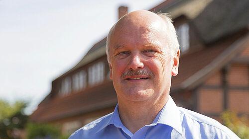 Harald Rösling