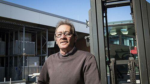 Dieter Pätzold