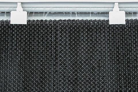 Kühlsystem RainMaker