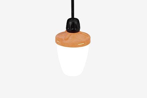[NEU!] Leuchte FlexLED bulb