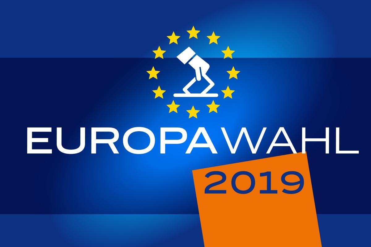 europa wahlzettel 2020