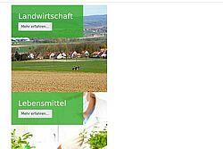 Deutsche Landwirtschafts-Gesellschaft e.V.